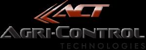 Agri-Control Technologies