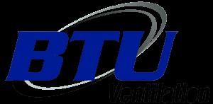 BTU Ventilation
